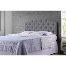 uncategorized padded headboard california king headboard twin