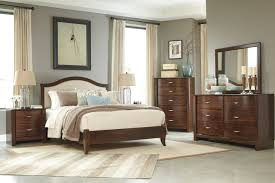 bedrooms u003e bedroom sets furniture plus delaware