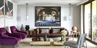 home salon decor home salon ideas valuable idea toberane me
