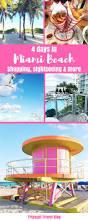 Sawgrass Mills Map Best 25 Miami Ideas On Pinterest Usa Miami Miami Beach And