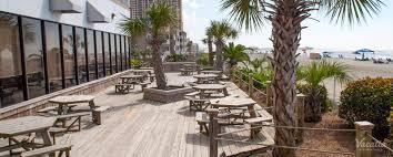 sands ocean club resort myrtle beach sc vacation rentals at vacatia