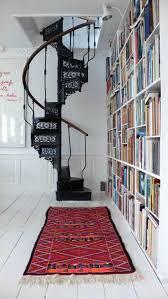gorgeous home interiors interior divine design ideas using wrought iron spiral staircase