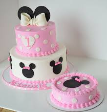 Pink And Black Minnie Mouse Decorations Best 25 Minnie Mouse Birthday Decorations Ideas On Pinterest