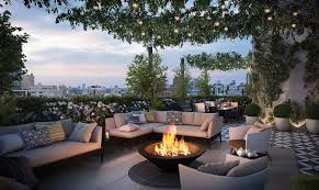 How To Design A Patio Area 50 Beautiful Patio Ideas Furniture Pictures Designs