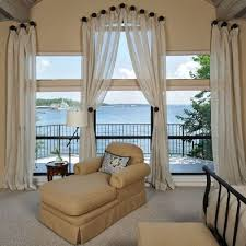 Curtain Designs For Arches Best 25 Arch Window Treatments Ideas On Pinterest Arched Window