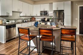 Small Condo Floor Plans Kitchen Decorating Condo Floor Plans Modern Style Condo Kitchen