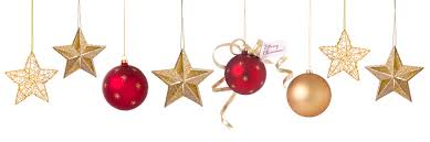 christmas decoration pictures christmas ornaments