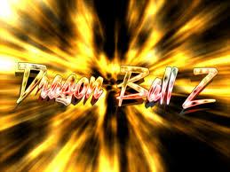 dragon ball wallpapers goku 3 3 wallpaper wiki
