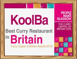 balbirs glasgow united kingdom menu best restaurants in glasgow merchant city restaurants