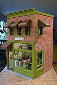 113 best life in plastic dioramas images on pinterest