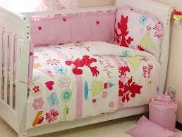Mini Crib Comforter by Boy Mini Crib Bedding Mini Crib Bedding Set Vintage For Designing
