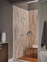 bathroom shower tile ideas shower tile trim ideas cheap
