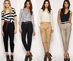 casual wear for women casual wear tips popfashiontrends