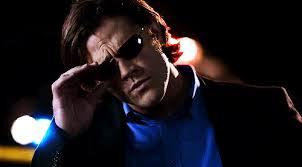 Csi Glasses Meme - csi miami sunglasses gif