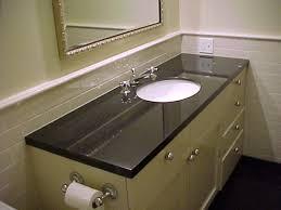 Large Bathroom Vanities by Bathroom Ideas Vessel Sink Custom Bathroom Vanities With Tops In