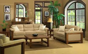 better homes and gardens living room ideas lovely better homes and