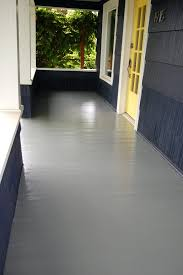 Outdoor Floor Painting Ideas Concrete Paint Colors To Protect And Decorate In Homes Masonry
