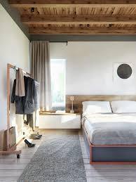 chambre deco scandinave déco deco chambre style scandinave 57 argenteuil salon deco