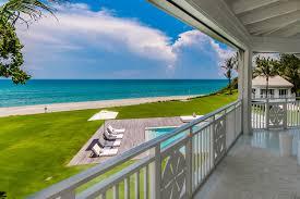 celine dion private island tour celine dion u0027s jupiter island oceanfront estate art of
