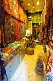 bangkok home decor shopping shopping chatuchak market the ultimate photo guide to bangkok s