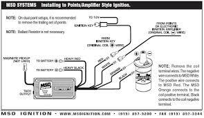 msd wiring diagram msd air cleaner u2022 wiring diagrams j squared co