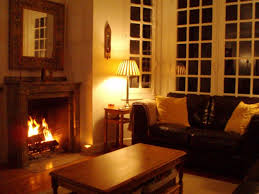 Cozy Living Room Ideas by Furniture Fascinating Modern Fireplace Design For Awesome Living