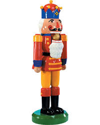 christmas nutcrackers amazing deal on christmas nutcrackers and soldiers classic