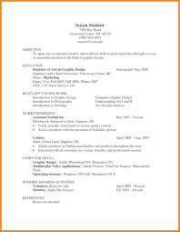 Sample Resume For Photographer Resume How To Format References