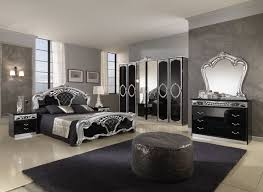 all mirrored bedroom furniture see your own reflection with all mirrored bedroom furniture