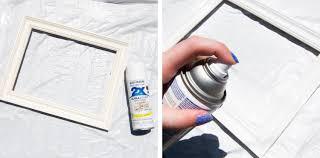 diy project magnetic nail art organizer chalkboard nails nail