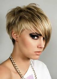 naisten hiusmallit lyhyt hiusmallit hiusmallit