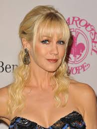 jennie garth at the 26th anniversary carousel of hope ball in
