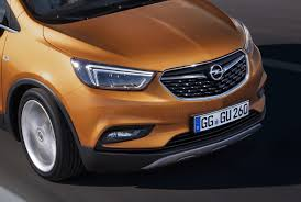 opel orange gm sells its european opel division to french automaker psa