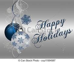 3 658 141 holidays stock photos illustrations and royalty free
