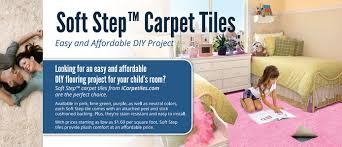 Carpet Tiles For Living Room by Home Icarpetiles Com