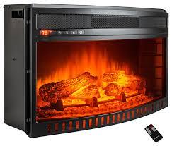 Electric Fireplace Heaters Akdy 26