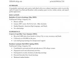 college graduate resume samples inspirational college graduate resume sample 16 college grad download college graduate resume sample