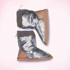ugg boots sale secret 244 best s secret pink images on