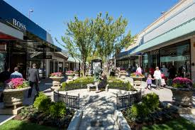 home design outlet center in skokie chicago u0027s north shore cvb press photo library