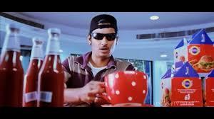 theme music aarambam aarambam film ringtones free download gary oldman next movie