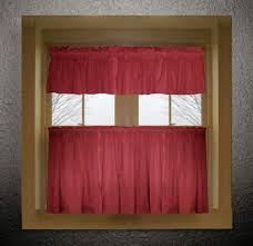 modern valances for kitchen modern valances for kitchen windows home design ideas