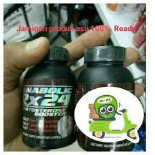 jual obat rx 24 anabolic asli bandung pesan antar free