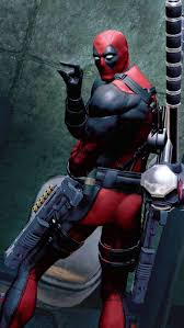 best 25 deadpool wallpaper ideas on pinterest deadpool dead