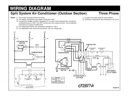 starcraft boat wiring diagrams schematics starcraft trailer