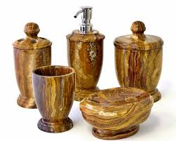 Brown Bathroom Accessories by 52 Best Western Bathroom Accessories Images On Pinterest Western