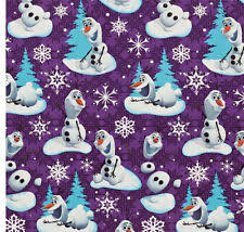 reversible christmas wrapping paper roll snowman reversible christmas wrap 375 sq ft ebay