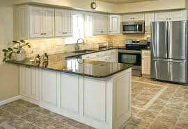 how much does it cost to reface kitchen cabinets cost to refinish kitchen cabinets kchen kchen cost to reface kitchen
