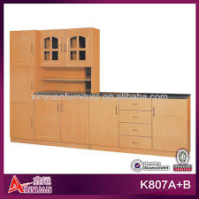 cheap price flat packed kitchen cabinets home depot buy kitchen