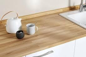 montage cuisine castorama montage plan de travail cuisine prix plan de travail cuisine