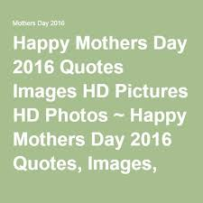 mothers day card messages best 20 mother u0027s day card messages ideas on pinterest mothers